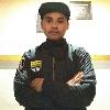 Nono Vikmal