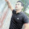 ahmad fahrizal