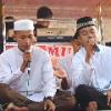 Mhd Bayu