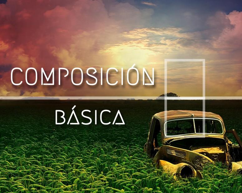 Composición Básica \