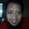 Mohammad Hasby