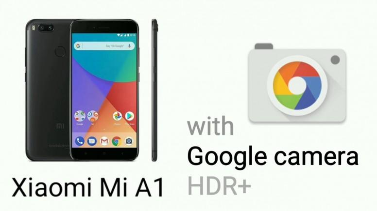 NO ROOT] วิธีเปิดใช้งาน Camera2Api และลง Google Camera โดย