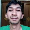 1787393723fahrul