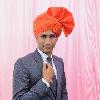 Ashutosh Sonkusare
