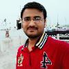 Devidayal yadav