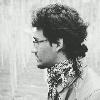 Trinath Naik