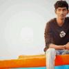 Chandreshk