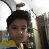 Mohammad Ayan