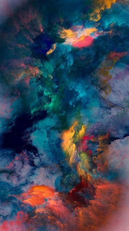 Los Mejores Wallpapers Para Tu Xiaomi En Full Hd Recursos
