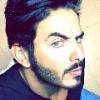 Nabil Zaki