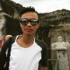 Agus Dwi Jaya