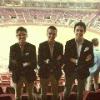 adri_reinag