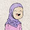 faizulhafid