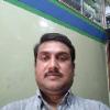 Pramand Kumar