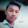 Aman - Raj