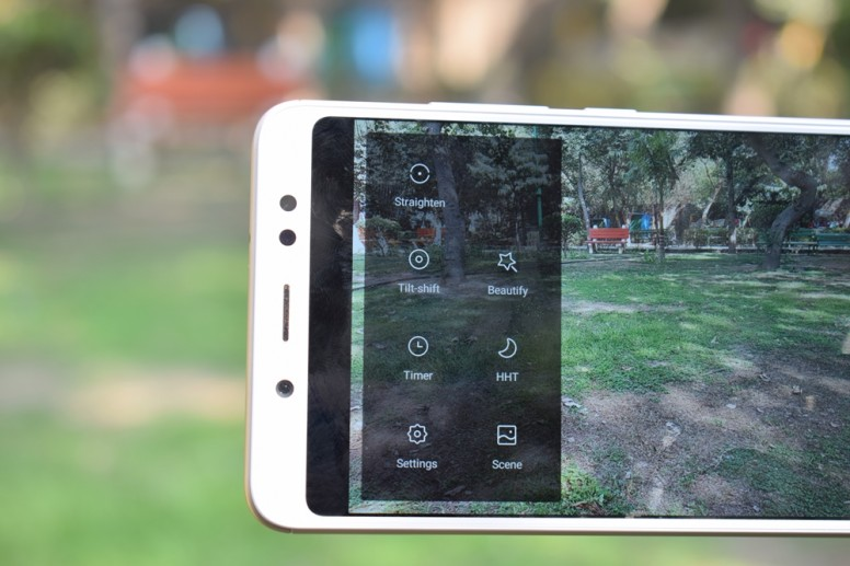 Video Redmi Note 5 Pro Camera Review With Camera Samples Miui