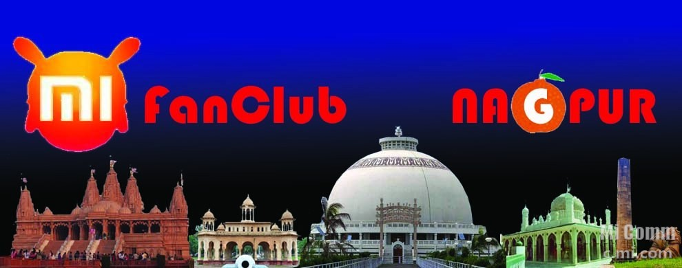 nagpur chat 100% free nagpur chat rooms at mingle2com join the hottest nagpur chatrooms online mingle2's nagpur chat rooms are full of fun, sexy singles like you.