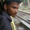 tamil randian