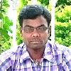 Bijay 3238