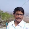 Anil sharma1979