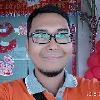 Fiky Wahyu Irmawan
