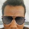 alinovia
