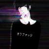 Anonymous00