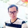 Asep Nurmansyah
