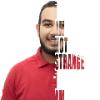 Omar baghdady