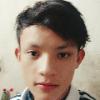 Đỗ Văn Dương