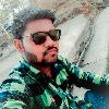 Vishvjit Kumbhar