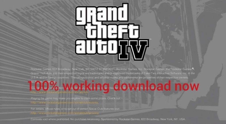 By Photo Congress || Gta 5 Android Free Download 2018