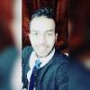 Walid Ahmed Mahmoudi