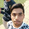 Vamshi Sanjay Chavali