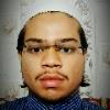 Tahir momin
