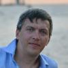 A.Dmitriy