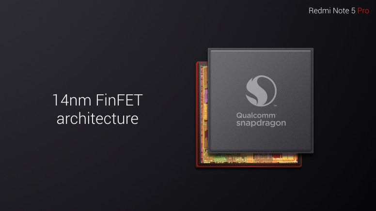 Know more about Qualcomm Snapdragon 636 processor - Tips and
