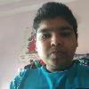 Ati Anand