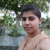 NYK Fanesh