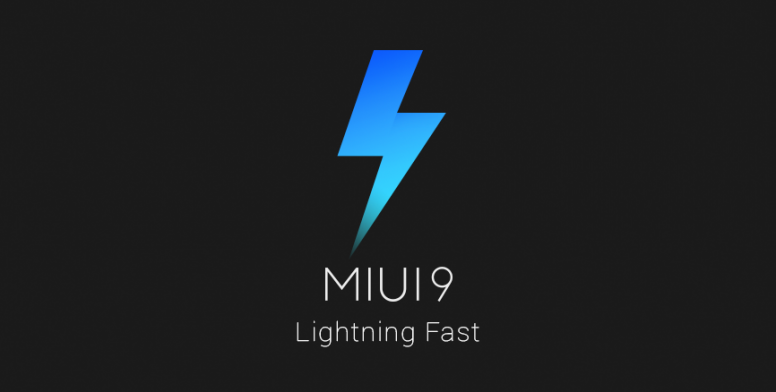 MIUI 9 Global Stable ROM V9 2 6 0 NCCMIEK untuk Redmi 4A