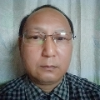 Aung Kyaw Htay