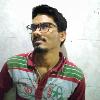 ramkrishansingh03