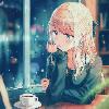 EmeraldYear