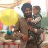 Mr. Singh89.