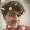 Vekariya Girish Patidar
