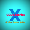 Xcode stories