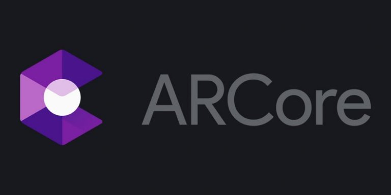 Google Officially Launches ARCore SDK Out Of Preview And