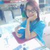Mon Aung