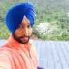 Harkaran Singh