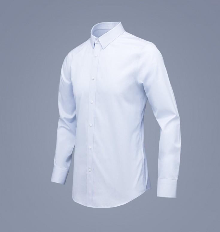 a779f339ba7 Классическая рубашка от Xiaomi - Новости - Mi Community - Xiaomi